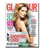 Tom Tailor - Glamour