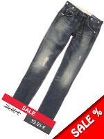Mexx Sale-Tipp - Jeans